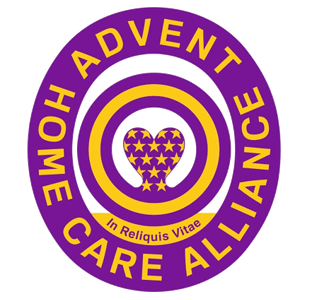 Advent Home Care Alliance